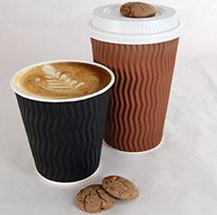 Cafe/Takeaway