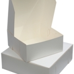 Cake Boxes web