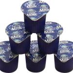 Milk-UHT-6
