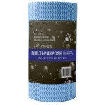 mpwbmulti-purpose-wiper-roll-heavy-duty-blue-85-sheets_44809_500x500
