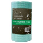 mpwgmulti-purpose-wiper-roll-heavy-duty-green-85-sheets_44813_500x500