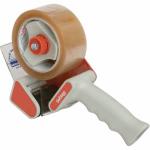 pistol-grip-tape-dispenser