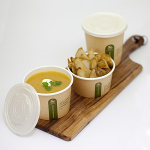 heavyboard-containers-with-food