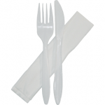 cutlery combo